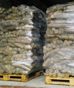 Ukraina.Pellety,brykiety drzewne,slonecznik,sloma,susz,otreby,olej,wegiel,torf.Od 200 zl/tona