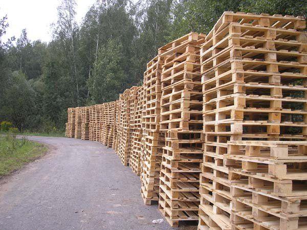 Ukraina.Skrzynie,opakowania europalety drewniane. Od 5 zl