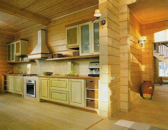 Ukraina. Producent europalet, elementow, wyrobow z drewna szuka mozliwosci exportu, wspolpracy