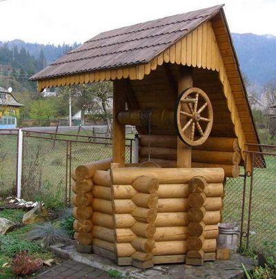 Ukraina. Opal biomasowy 4 zl/m3, drewno kominkowe, zrebki, trociny, wiory. Kora ozdobna, worek